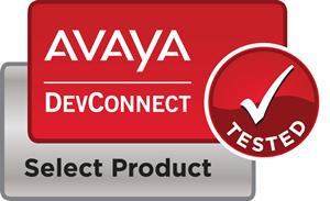 Avaya-DevConnect-SPP-logo3