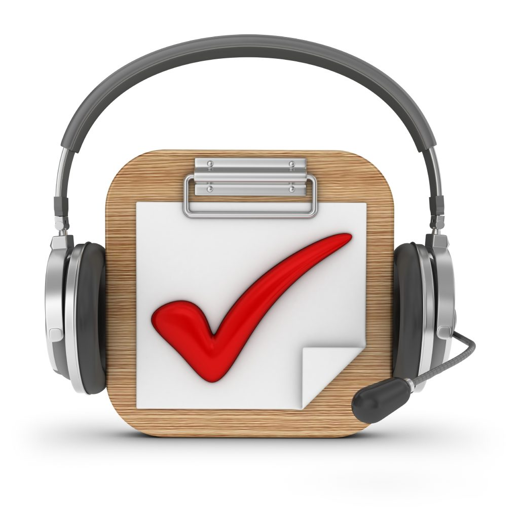 Finding the Right Service Level for Your Call Center