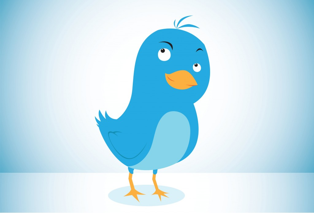Is Twitter an Effective Channel for Customer Service