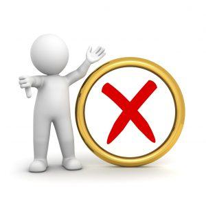 5 Call Center Customer Experience Failures