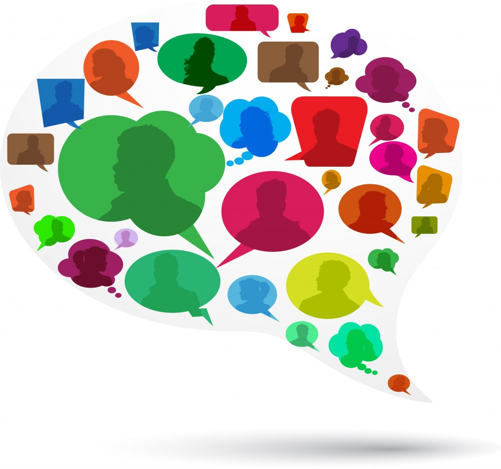 How Your Brand Voice Can Improve Customer Engagement