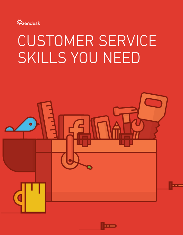 Customer Service Skills You Need