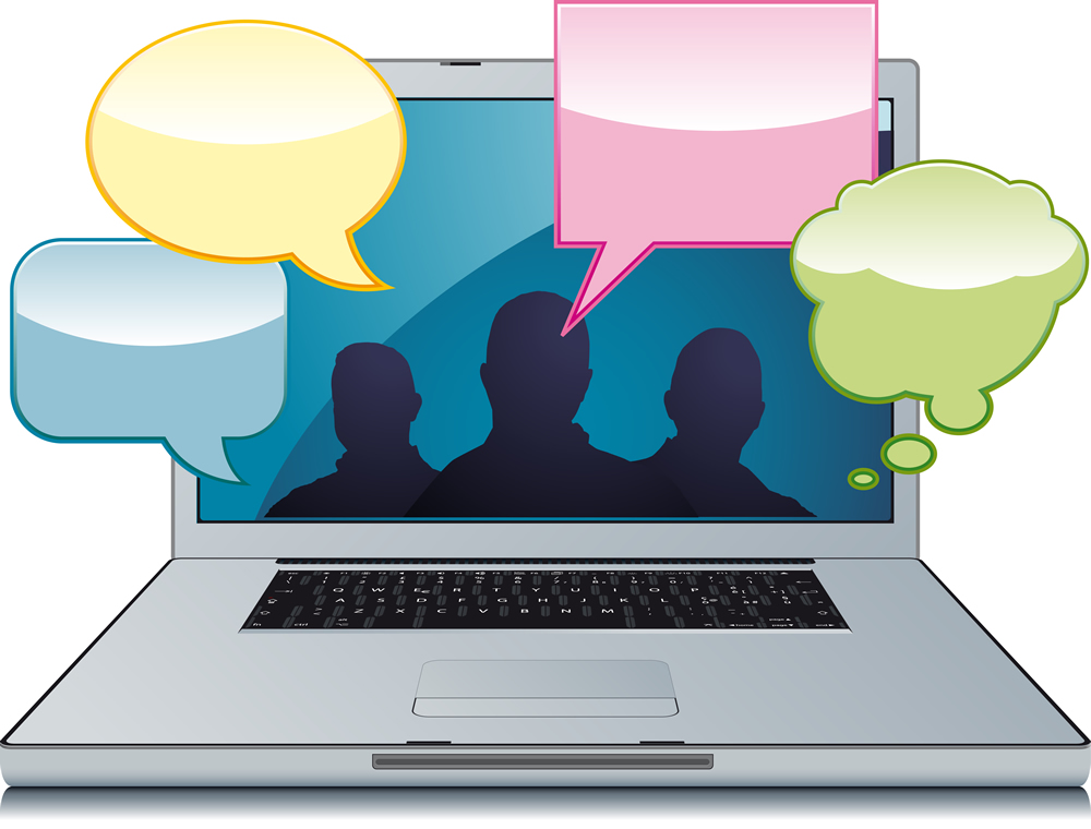 Online Roundtable The Future of Call Center Metrics