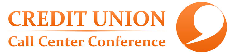 Credit Union Call Center Conference