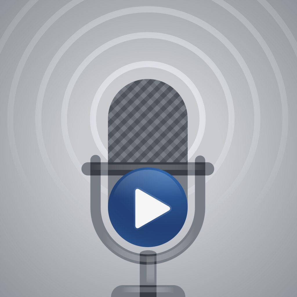 [Podcast] Revolutionizing Call-Backs for the Call Center