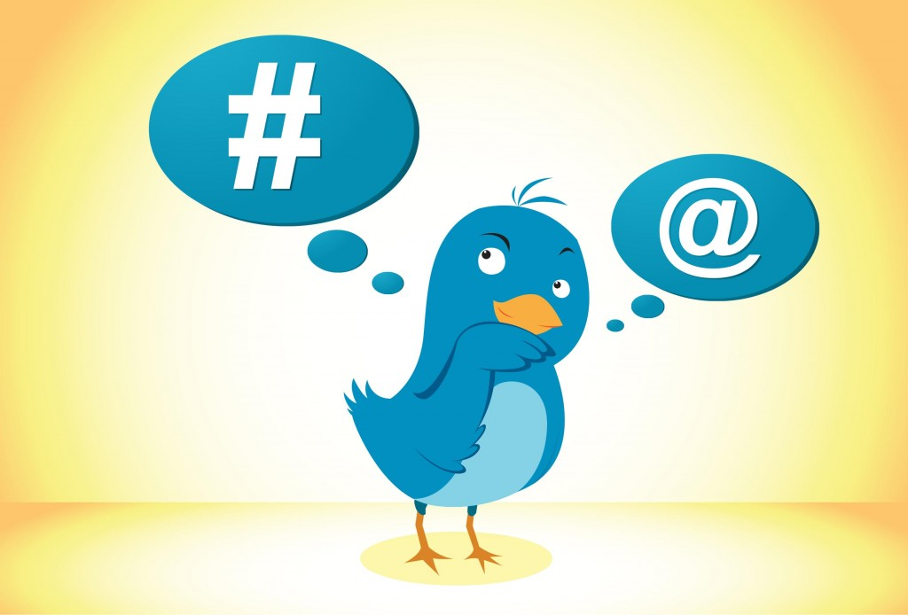 Who Are You #onholdwith? Top 10 Twitter Complaints
