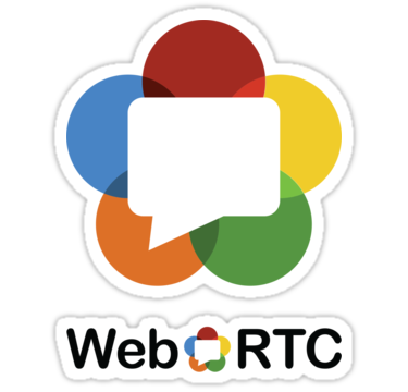 WebRTC and the Call Center: Challenges Ahead