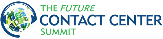 See Fonolo at The Future Contact Center Summit