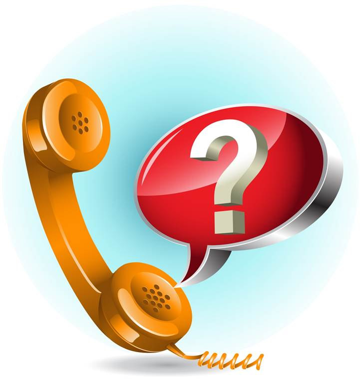 Why Customers Don't Want To Call Your Contact Center