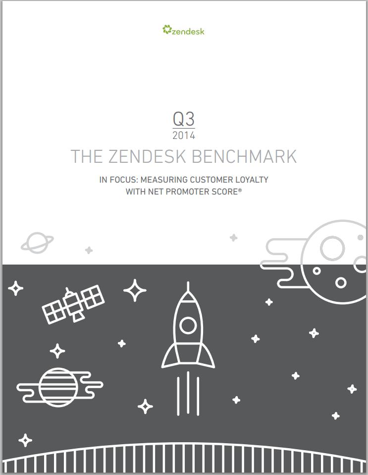 Zendesk3