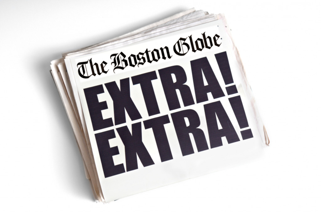Call Center Wait Times: Story Unveiled by Boston Globe