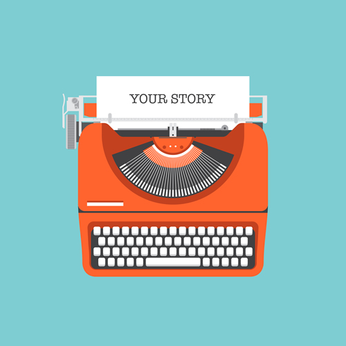 Five Stories of Customer Service Success