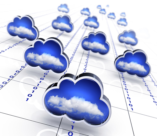 The Call Center's Great Cloud Migration