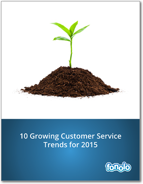 fonolo_whitepaper_cust_svc_trends_2015_294x378 (resource)