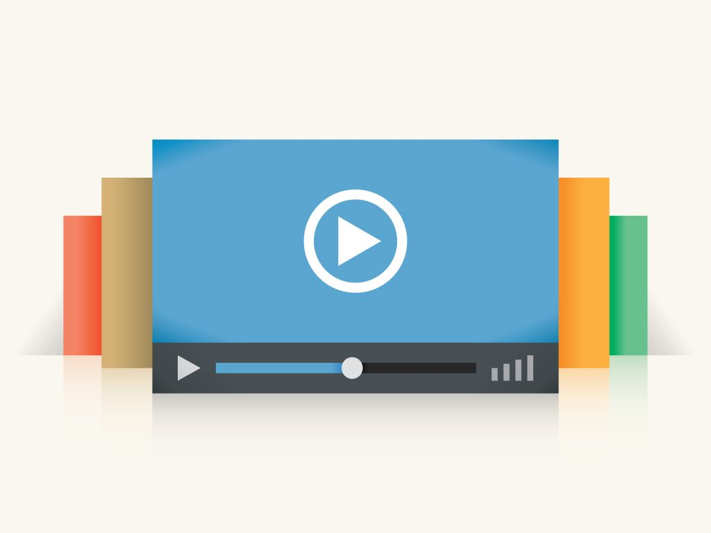 7 Videos on Customer Experience Excellence