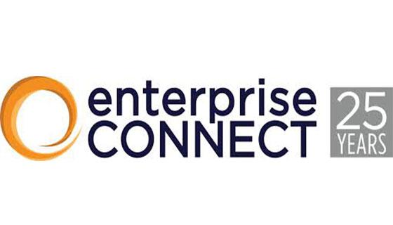 Enterprise Connect – Analyst Round-up