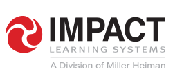 Impact Learning Systems
