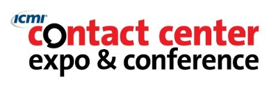 See Fonolo at ICMI Contact Center Expo & Conference