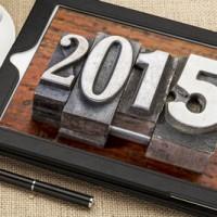 Top 8 Customer Service Statistics for 2015