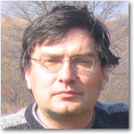 nikolay_anisimov_150x150