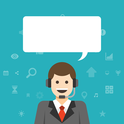 4 Unorthodox Ways to Boost Your Customer Service