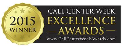 CCWAwards2015Winner_400