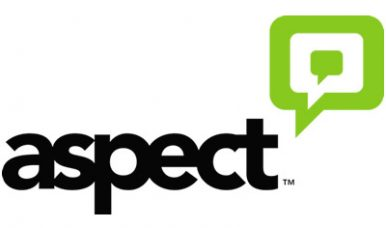 Fonolo Partners with Aspect on Multi-Channel Call-Backs