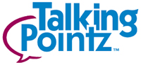 TalkingPointz_Logo