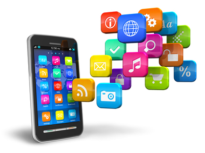 Leveraging the Mobile World for Customer Loyalty