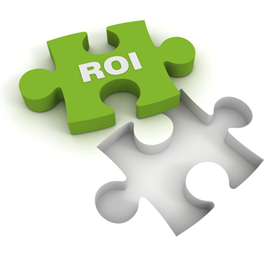 [Webinar] The ROI of Call-Backs for Your Call Center
