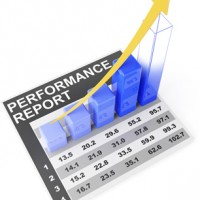 Best Practices for Improving Call Center Performance