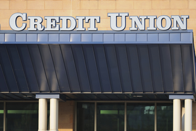Improving the Customer Experience in Your Credit Union