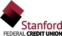 Stanford FCU Logo