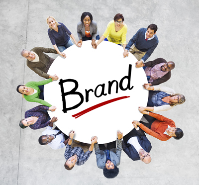 How Brand Consistency Builds Better Customer Relationships