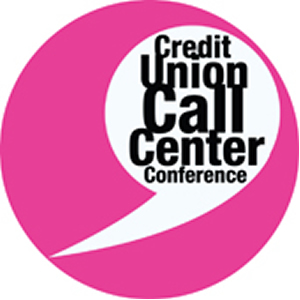 Catch Fonolo at the Credit Union Call Center Conference