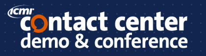 Catch Fonolo at ICMI Contact Center Demo & Conference