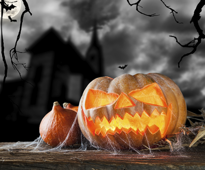 3 Ways to Create a SPOOKTACULAR Call Center