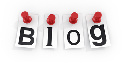 Top 9 Blogs to Follow About the Contact Center