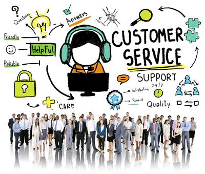 Why Customer Service is More Important than You Think