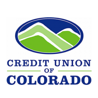 credit_union_colorado_Logo_CUPage