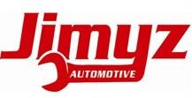 Jimyz logo
