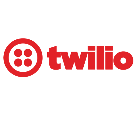 Twilio Shakes Up the Cloud Call Center World with Flex