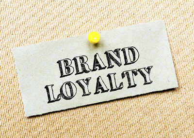 10 Go-To Tips for Improving Customer Loyalty
