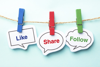 3 Ways Agents Can Succesfully Manage Social Media