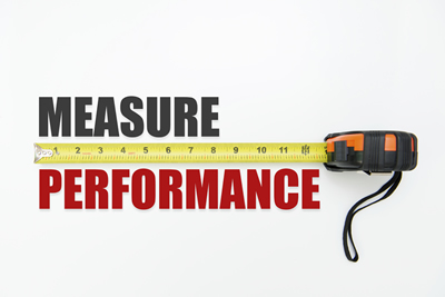 5 Pitfalls when Measuring Abandonment Rate