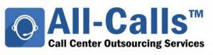 All-Calls Call Centers