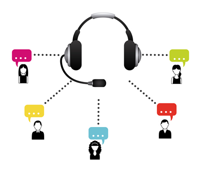 What Are the True Challenges of Outsourcing Your Call Center?