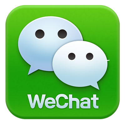 Will the WeChat Model Work in the West?