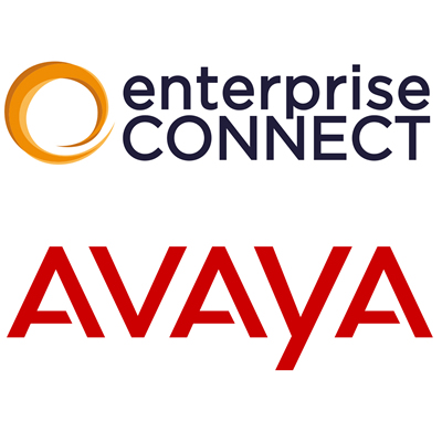 Avaya's Big Bet on Engagement Development Platform