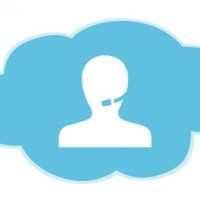 Salesforce Has Many Fingers in the Call Center Pie